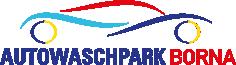 Autowaschanlage in Borna – SB-Autowaschboxen und Textilwaschstraße Logo